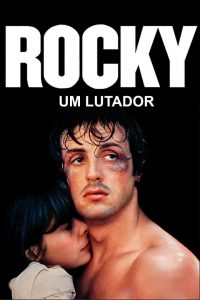 rocky, um lutador - filmes de esporte Netflix