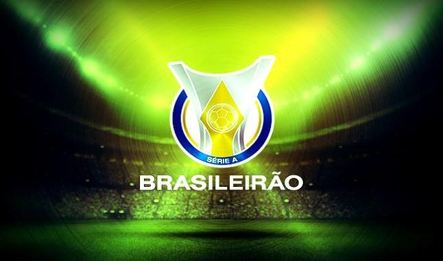 brasileirão com novo calendário