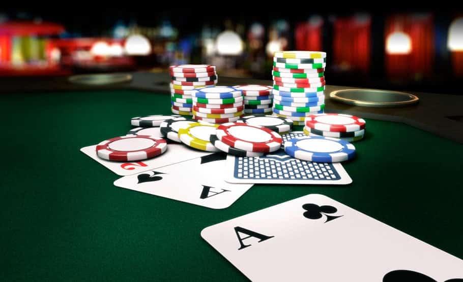 dicas de poker apostascombinadas