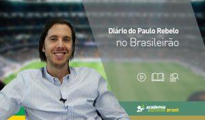 melhor esporte para apostar - diário Paulo Rebelo