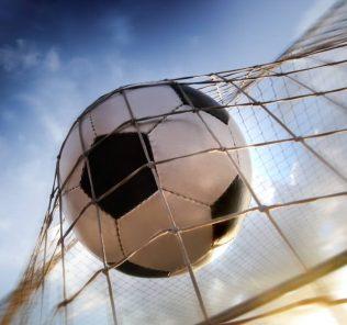 melhor esporte para apostar