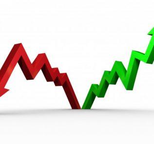 odds das casas de apostas - variação